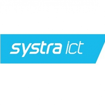 Systra ICT