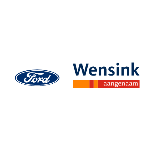 Ford Wensink Zwolle