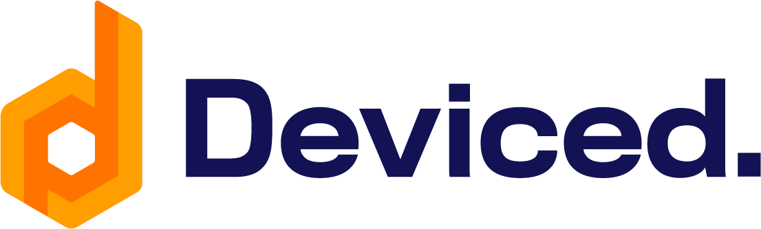 Deviced